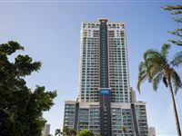 Exterior - Mantra Crown Towers Surfers Paradise